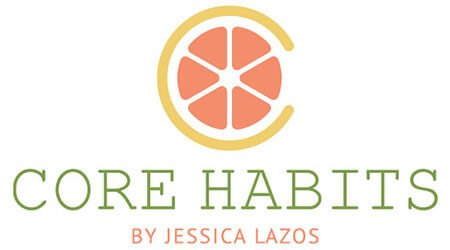 Core Habits logo